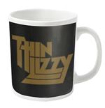 tasse-thin-lizzy-273181