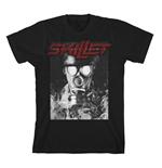 t-shirt-skillet-mask