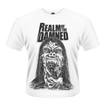 t-shirt-realm-of-the-damned-273210