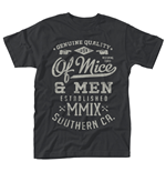 t-shirt-of-mice-and-men-273241