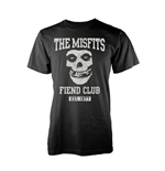 t-shirt-misfits-273261