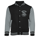 jacke-harry-potter-hogwarts-crest