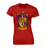 t-shirt-harry-potter-273309