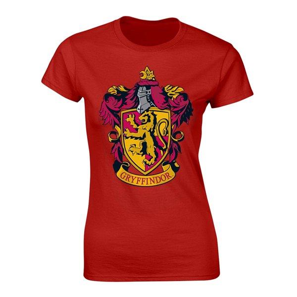 Camiseta Harry Potter 273309
