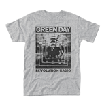 t-shirt-green-day-273311