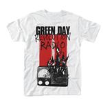 t-shirt-green-day-273316