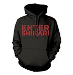 sweatshirt-enter-shikari-273335