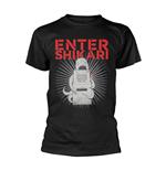 t-shirt-enter-shikari-273336