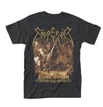 t-shirt-emperor-273341
