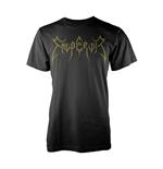 t-shirt-emperor-273342, 18.55 EUR @ merchandisingplaza-de