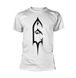 t-shirt-emperor-273344