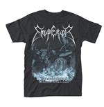 t-shirt-emperor-273346