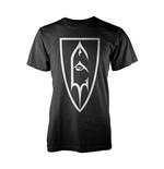 t-shirt-emperor-273347