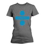 t-shirt-ed-sheeran-273350