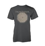 t-shirt-dream-theatre-273352