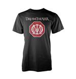 t-shirt-dream-theatre-273353