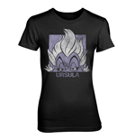 t-shirt-disney-273355