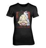 t-shirt-disney-273357