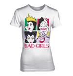 t-shirt-disney-273358