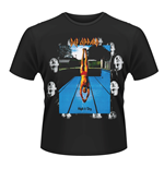 t-shirt-def-leppard-273362, 18.55 EUR @ merchandisingplaza-de