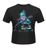 t-shirt-def-leppard-273363