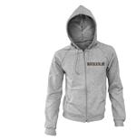 sweatshirt-burzum
