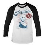 t-shirt-blondie-273396