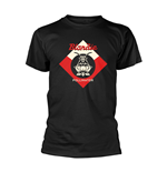 t-shirt-blondie-273397