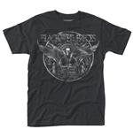 t-shirt-black-veil-brides-273400