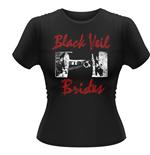 t-shirt-black-veil-brides-273401