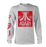 longsleeve-trikot-atari-273440