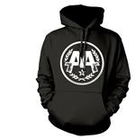 sweatshirt-asking-alexandria-273445, 26.03 EUR @ merchandisingplaza-de