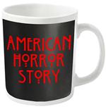 tasse-american-horror-story-273446