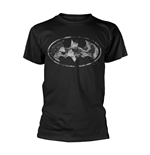 t-shirt-dc-originals-marble-batman-logo