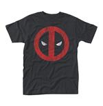 t-shirt-deadpool-273477