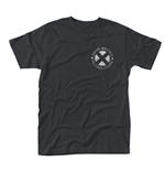 t-shirt-x-men-273482