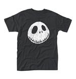 t-shirt-nightmare-before-christmas-273490