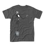 t-shirt-nightmare-before-christmas-273491