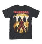 t-shirt-deadpool-273513