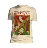 t-shirt-fantastic-beasts-273536