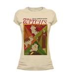 t-shirt-fantastic-beasts-273541