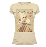 t-shirt-fantastic-beasts-273542