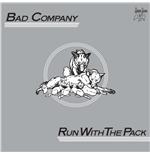 schallplatte-bad-company-273617