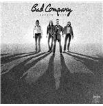 schallplatte-bad-company-273618