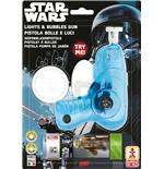 spielzeug-star-wars-273625
