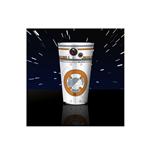 glas-star-wars-273643