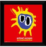 bilderrahmen-primal-scream-273661