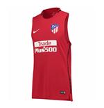 trainings-t-shirt-atletico-madrid-2017-2018-rot-