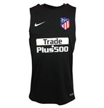 trainings-t-shirt-atletico-madrid-2017-2018-schwarz-