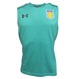 top-aston-villa-273724